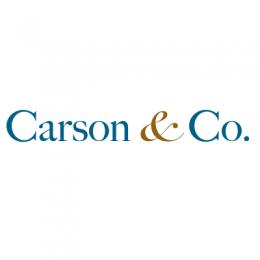 Carson & Co