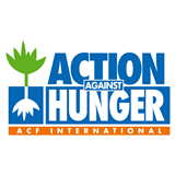 Action Against Hunger Graduate Officers Job Recruitment (₦236k Monthly)