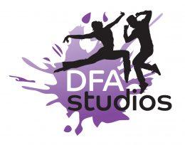 DFA Studios