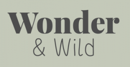 Wonder & Wild